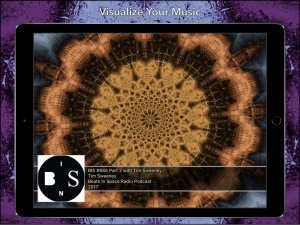 Music Visualizations