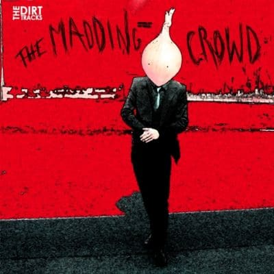 01-The_madding_crowd_ep2012_COVER - WEB
