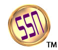 SSN-100X100-PNG-TRANS
