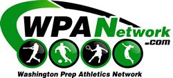 WPA Network