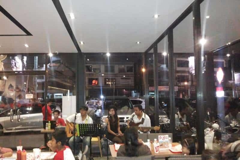 Sound-System-Garand-Opening-Bonchon-Chicken-Link-Bali-Enterprise-230119