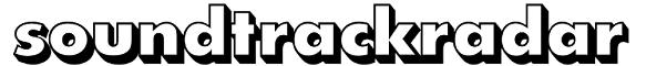 Soundtrackradar.com
