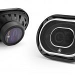 JL Audio Speaker: C2-690tx