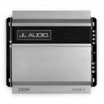 JL Audio Amp: J2-250-1-OH