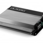 JL Audio Amp: J2_250_1