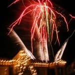New Years Specials and Savings in Tempe, Arizona
