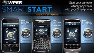 SmartStart Smartphones in Tempe, Arizona, near Phoneix, AZ