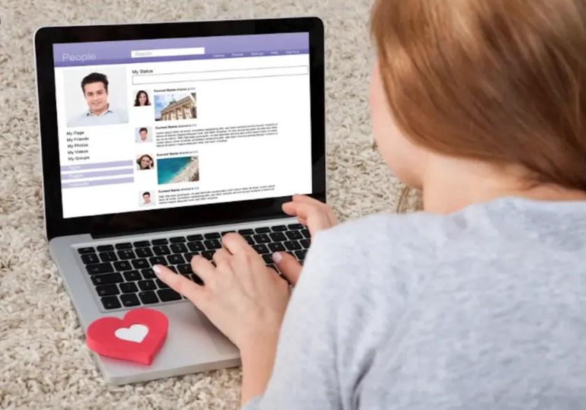 dating site apps regarding teenagers