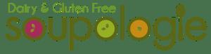 Soupologie Logo