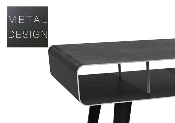 Metal Design Lorient Metal Design Lorient Best Interiors