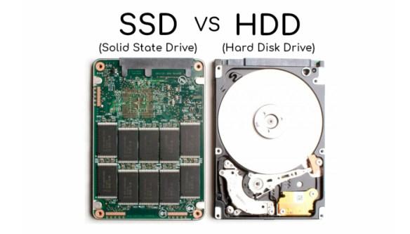 https://i1.wp.com/www.source-data.com/wp-content/uploads/2019/11/SSDs-vs-HDDs-for-IBM-i-Blog.jpg?w=584&ssl=1