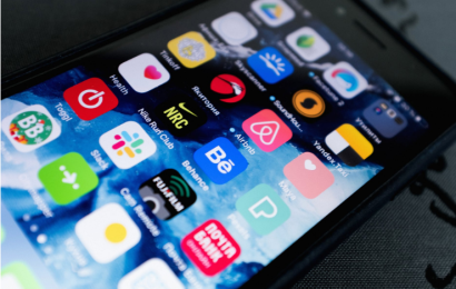 Top Apps to Improve Your Phone's Performance