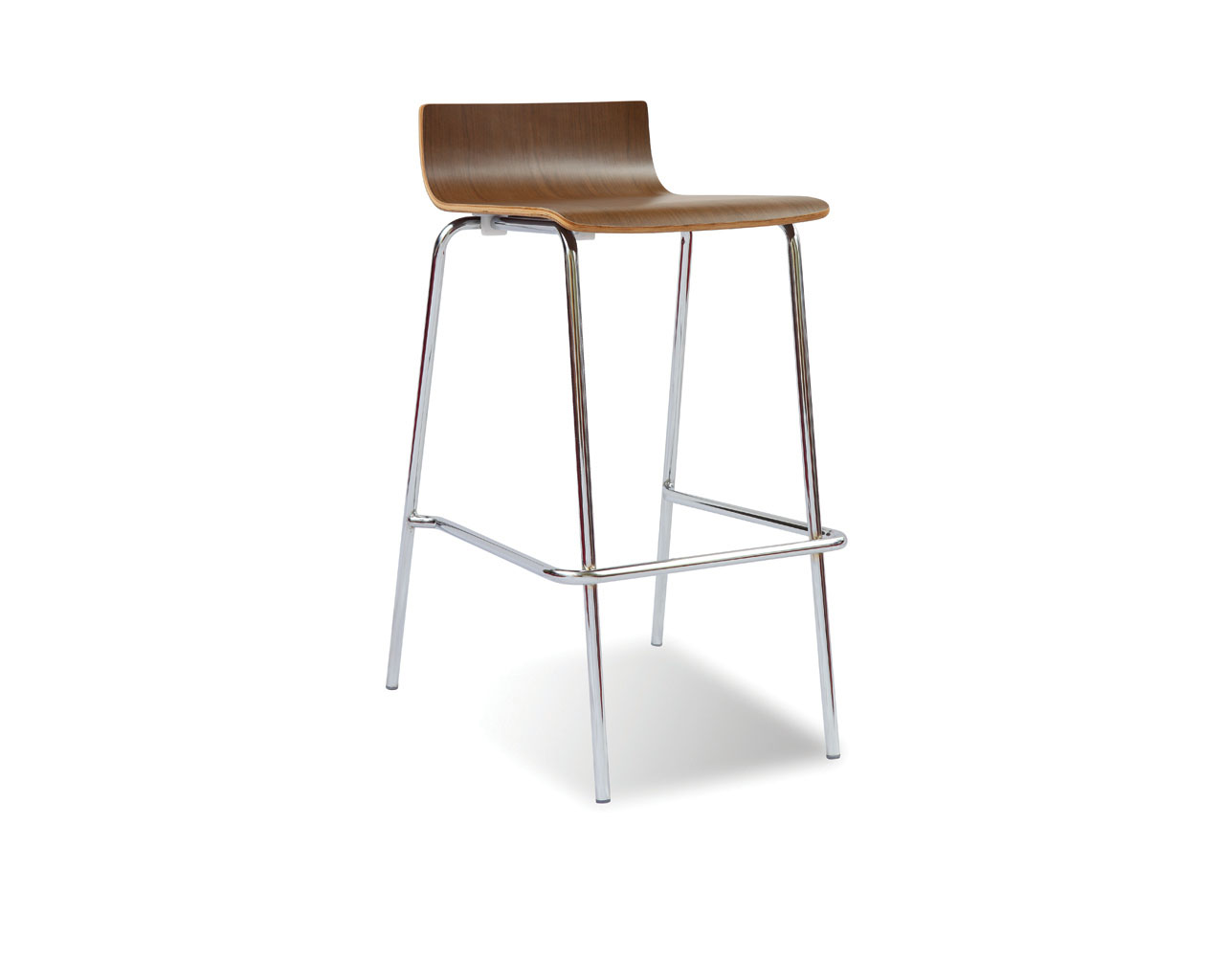 Bistro Stools Low Back Guest Chairs Source Office Furniture Canada