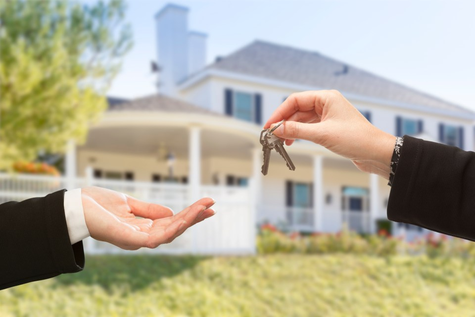 Selling Your Home in Guelph