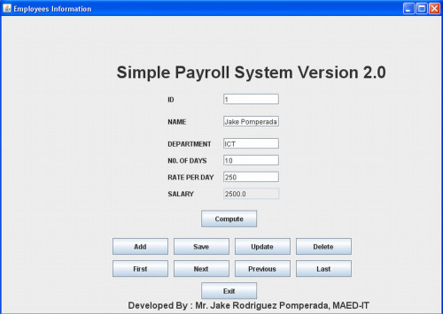 Image Result For Payroll Software Reviews