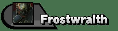 Frostwraith