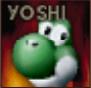 YoshiCSS