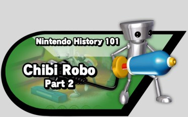 Chibi Robo Part 2 new alt (1)