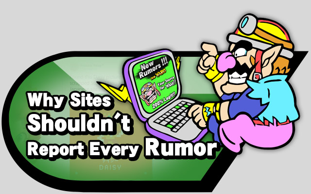sites shouldn' report alt