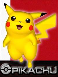 pikachu_pinup