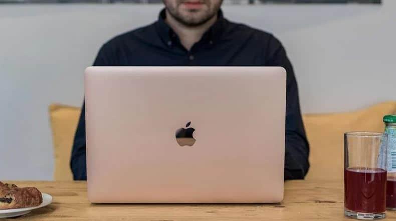 change default browser on Mac