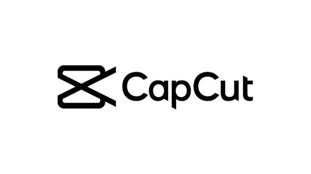 CapCut