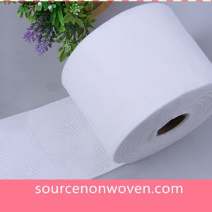 Spunlace Soft Towel