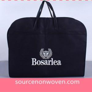 Non woven Garment Bag