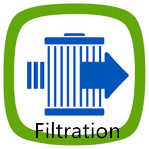 Filtration 08