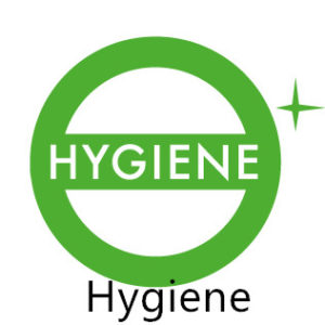 hygiene 5