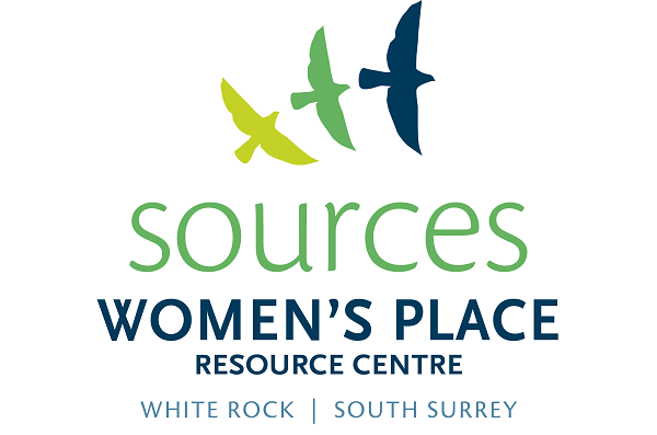 Women's Place Resource Centre Logo