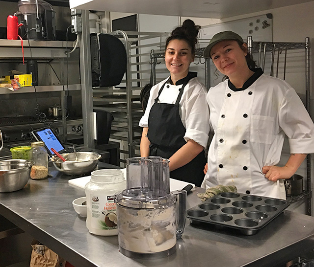 Commissary-Kitchen-Terracotta-Tummy