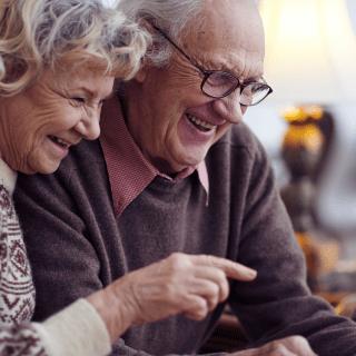 Sources Community Seniors Hub Page