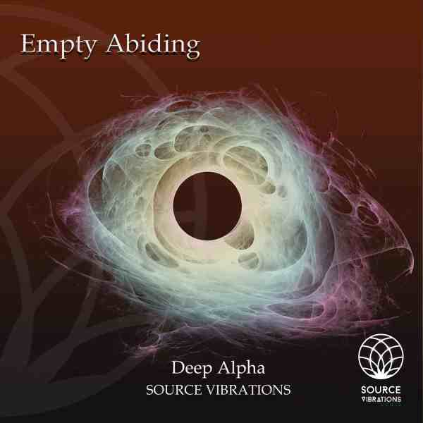 solfeggio alpha meditation