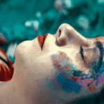 How to Lucid Dream: Tips, Resources and Music to Help You Lucid Dream