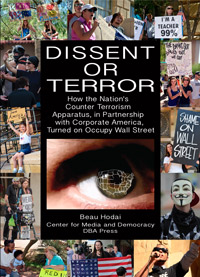 Dissent or Terror-cover200px.jpg
