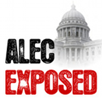 ALEC exposed logo200px.jpg