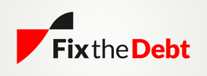 Fix the debt logo2.png