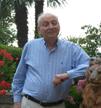 DavidBirnbaum