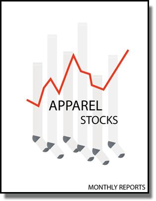 ct__Apparel-Stocks-sh