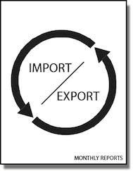 ct__Import-Export-sh