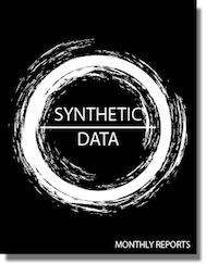 ct__Synthetic-sh