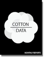 ct_cotton-sh