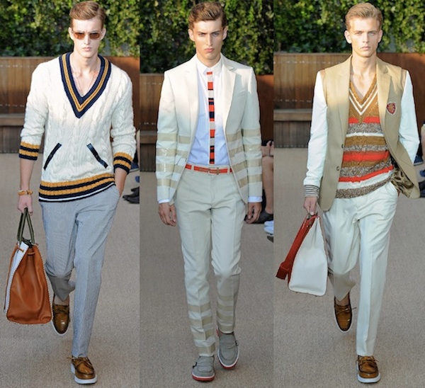 Tommy-Hilfiger-Mens-Spring-2013-Collection-UpscaleHype-1