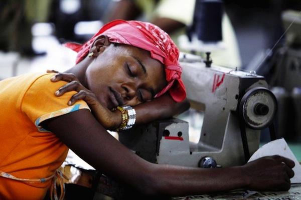 dkdr-photo-haiti