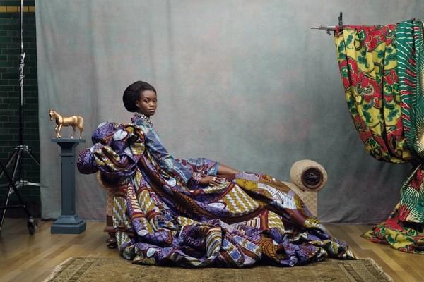 vlisco-african-fabrics-fashion-01-600x400