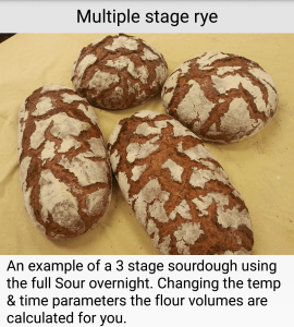 Screenshot_multi-stage-rye-00