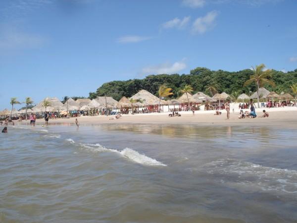 up_11_praia_do_pesqueiro