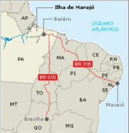 up_7_ilha_de_marajo_mapa