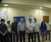 Protocolo da Rota do Queijo é assinado no Marajó